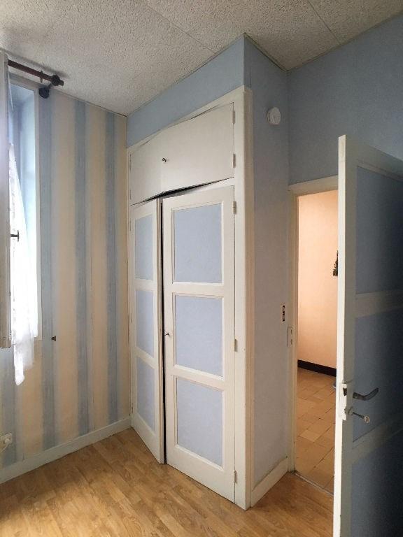 Vente appartement Saint leonard de noblat 49500€ - Photo 4