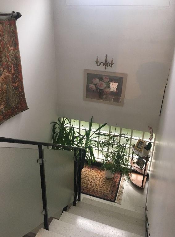 Vente maison / villa Villeneuve saint georges 535000€ - Photo 9