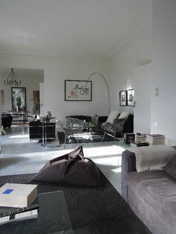 Sale house / villa Toulouse 1560000€ - Picture 1