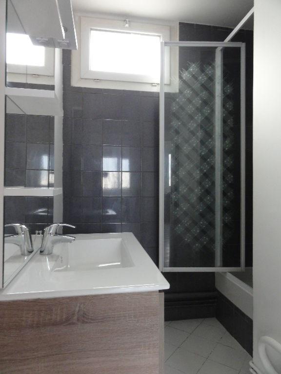 Vente appartement Rueil malmaison 205000€ - Photo 4