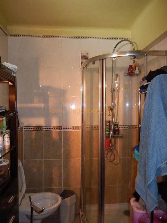 养老保险 公寓 Menton 32500€ - 照片 8