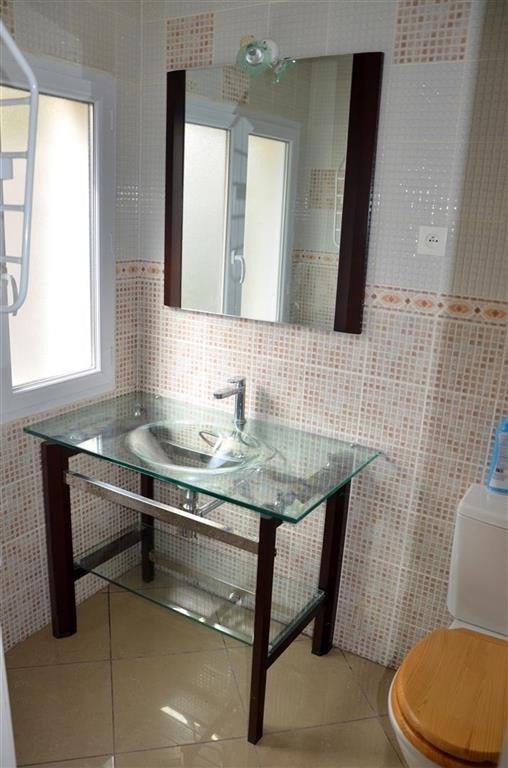 Sale house / villa Chartrettes 320000€ - Picture 10
