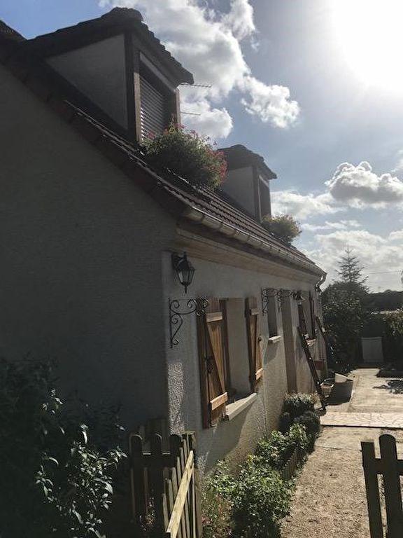 Vente maison / villa Boissy le chatel 229000€ - Photo 2
