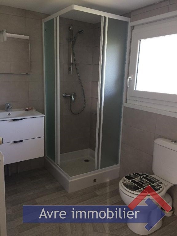 Location appartement Bourth 508€ CC - Photo 4