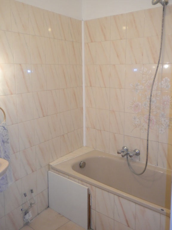 Sale apartment Nice 125 000€ - Picture 7