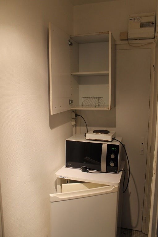 Sale apartment La baule 52000€ - Picture 3
