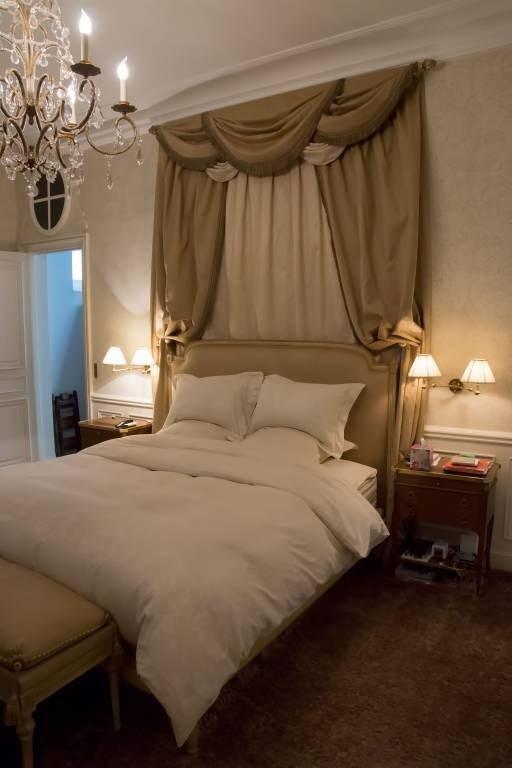 Verkoop van prestige  herenhuiz Paris 4ème 20000000€ - Foto 9