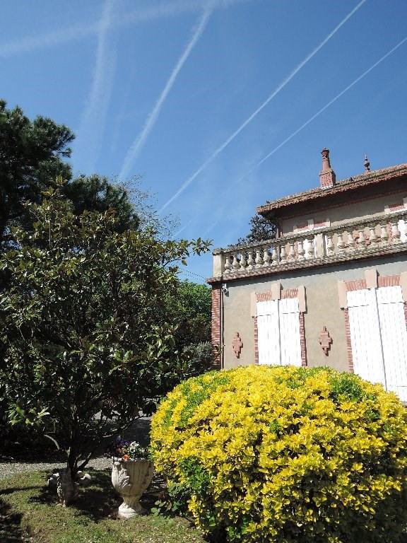 Sale house / villa Toulouse 680000€ - Picture 6