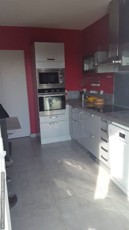 Vente maison / villa Carcassonne 390 900€ - Photo 10