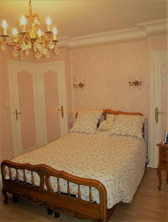Lijfrente  huis La talaudiere 40000€ - Foto 7