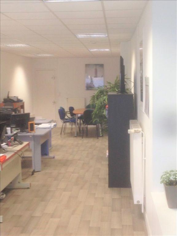 Vente immeuble Douai 327560€ - Photo 2