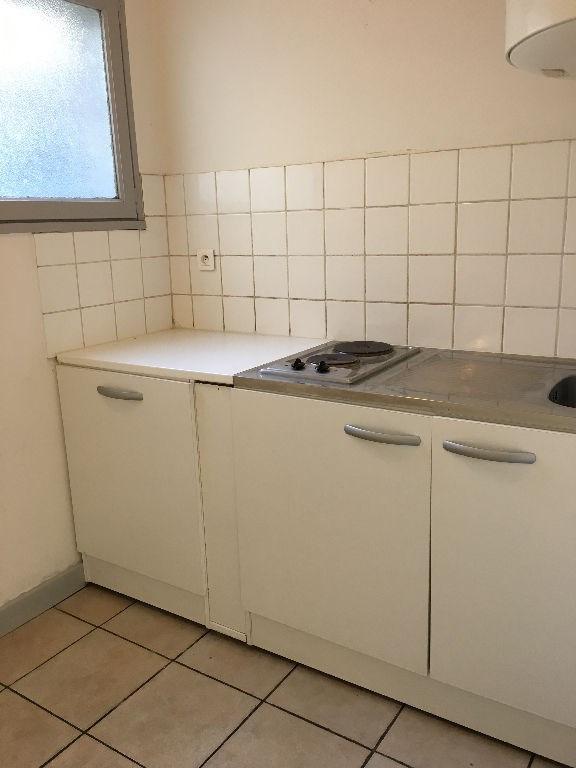 Location appartement Saint paul les dax 340€ CC - Photo 4
