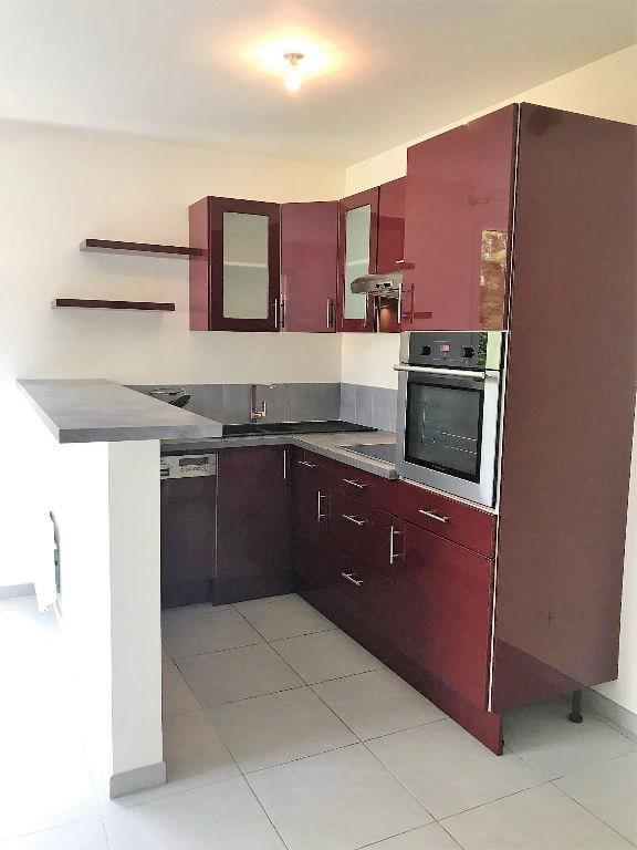 vente appartement 3 pi ce s herblay 53 m avec 2 chambres 199 000 euros ana s ochoa ruiz. Black Bedroom Furniture Sets. Home Design Ideas