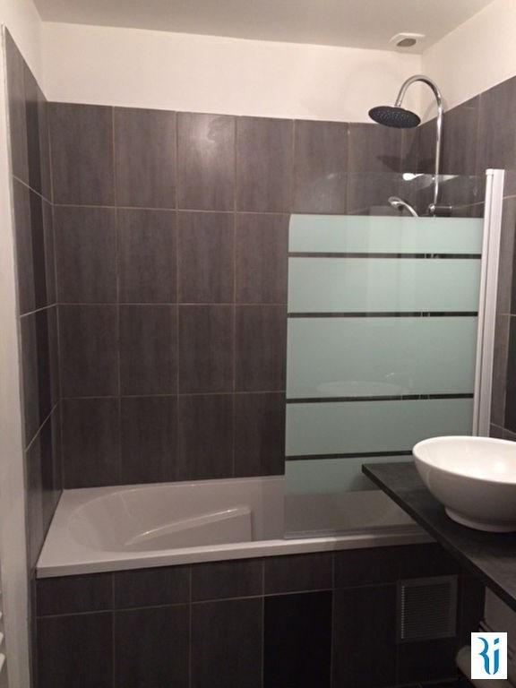 Alquiler  apartamento Rouen 830€ CC - Fotografía 8