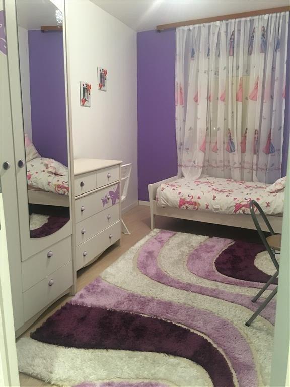 Vendita appartamento Munster 175500€ - Fotografia 1
