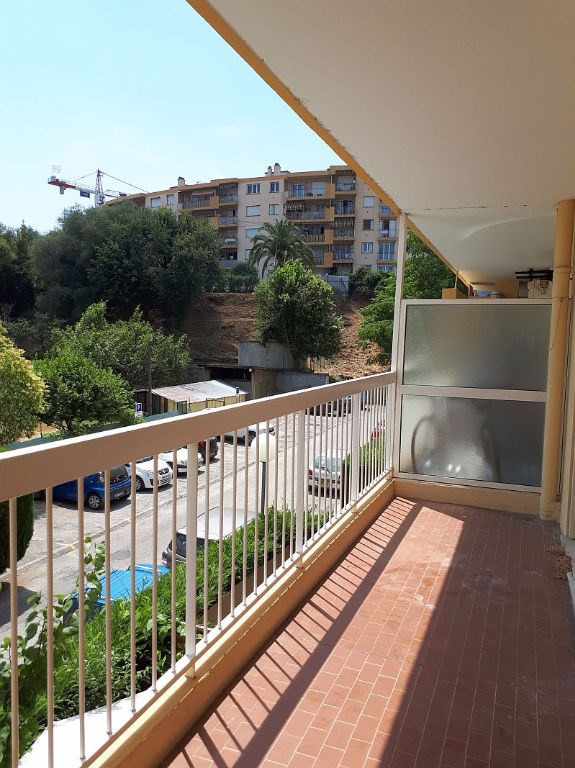 Vente appartement Saint laurent du var 185 000€ - Photo 4