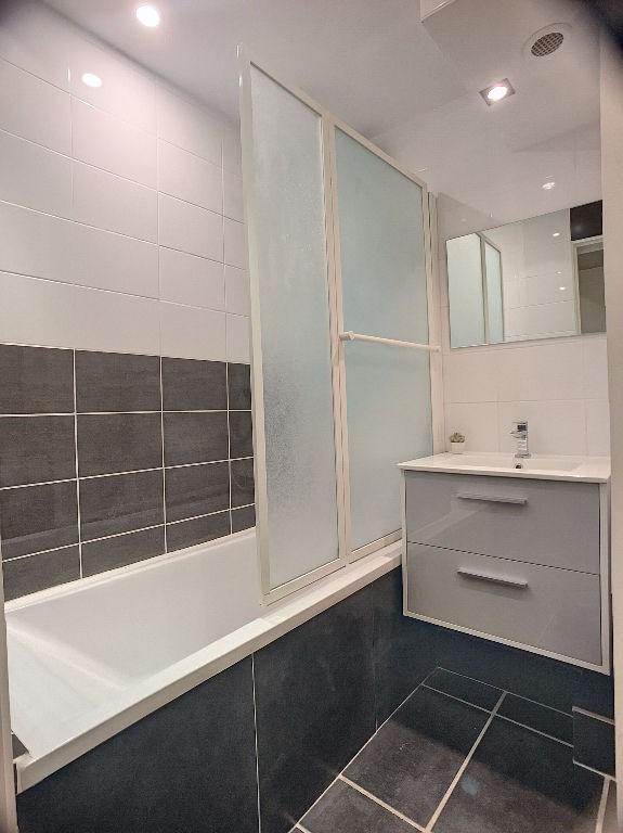 Vente appartement Saint laurent du var 314000€ - Photo 6