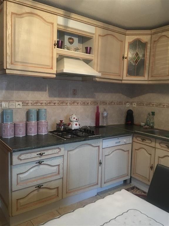 Vendita casa Colmar 223500€ - Fotografia 3