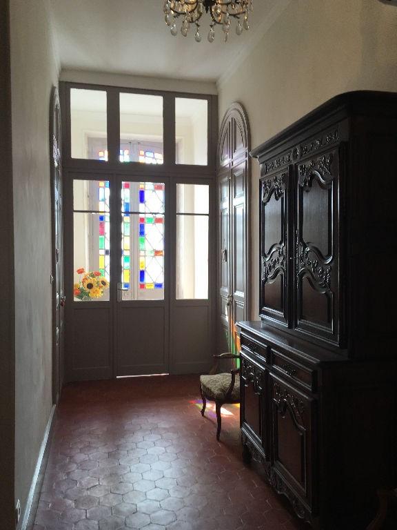 Vente maison / villa Beauvoisin 350000€ - Photo 3