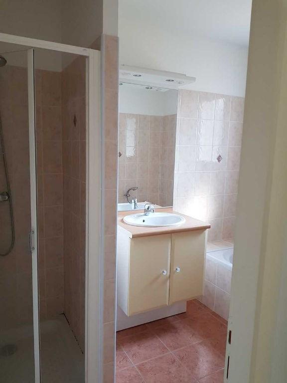 Sale house / villa Estillac 179000€ - Picture 9