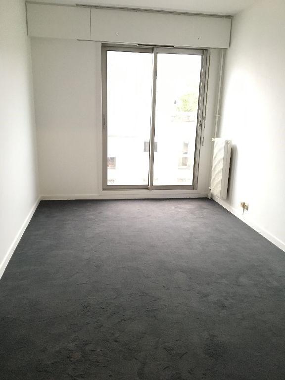 Location appartement Paris 14ème 2625€ CC - Photo 13