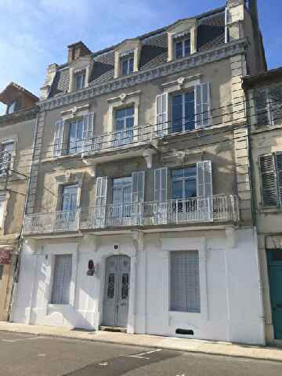 Vente appartement Bourgoin jallieu 280 000€ - Photo 2