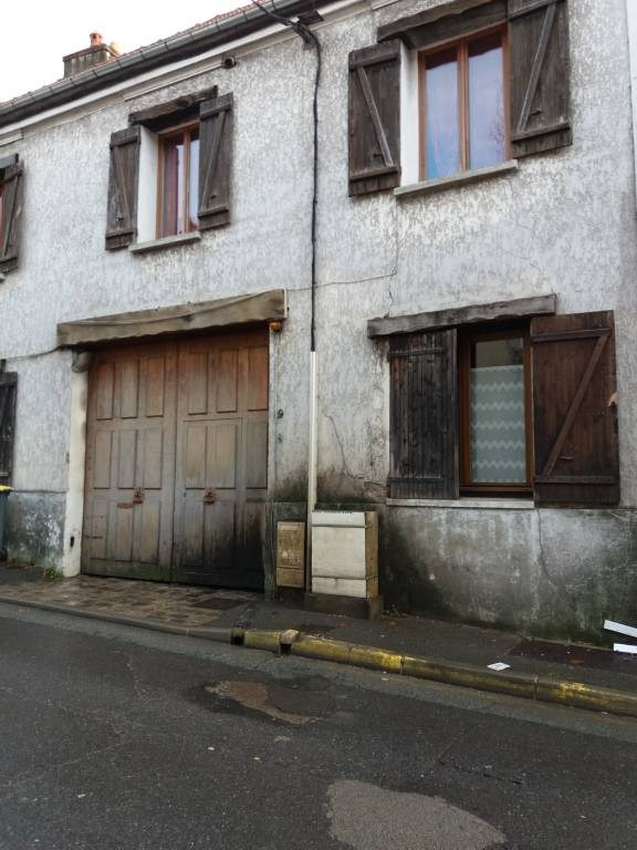 Location appartement Linas 796€ CC - Photo 12
