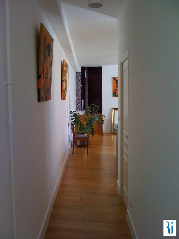Vente appartement Rouen 162500€ - Photo 7
