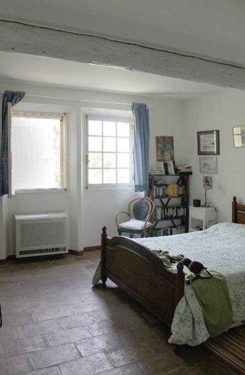 Deluxe sale house / villa Rognes 950000€ - Picture 9