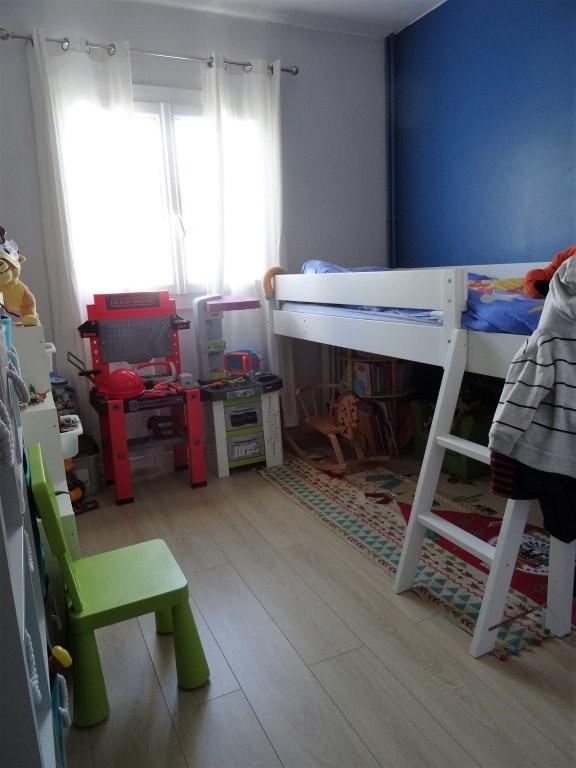 Vente maison / villa Plaisir 295000€ - Photo 5