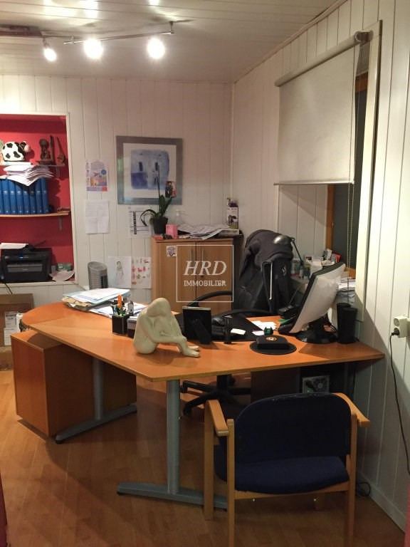 Rental shop Westhoffen 450€ CC - Picture 2