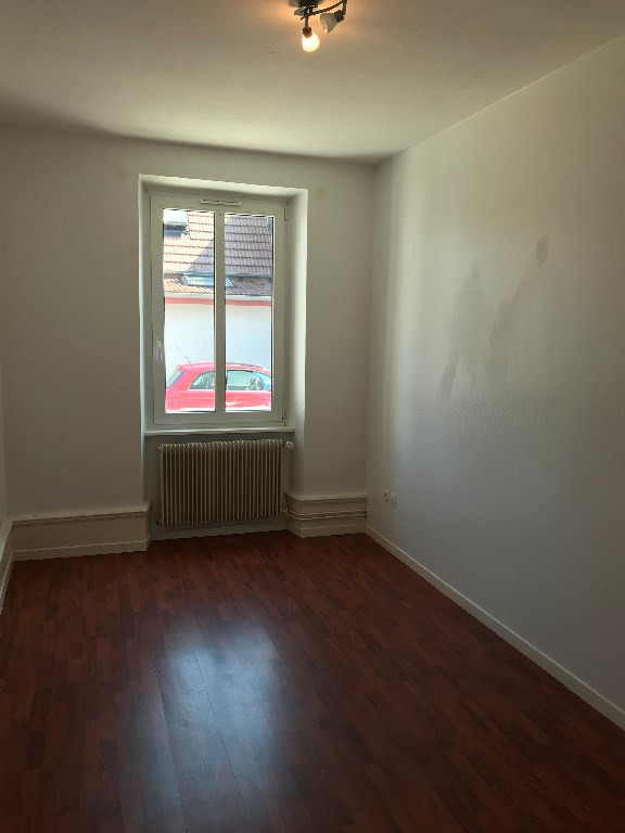 Location appartement Brumath 690€ CC - Photo 3