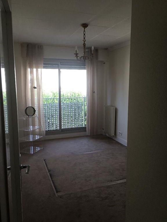 Location appartement Neuilly sur seine 1501€ CC - Photo 2