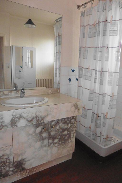 Vente maison / villa Pont l abbe 125190€ - Photo 6