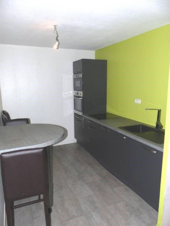 Location appartement Sassenage 600€ CC - Photo 5