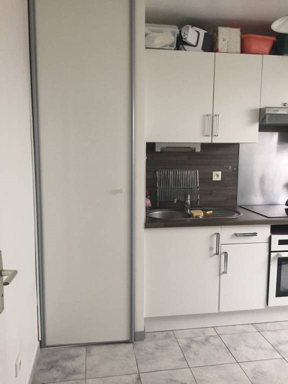Location appartement Ollainville 651€ CC - Photo 6