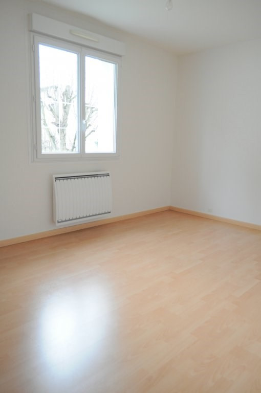 Sale house / villa Gagny 498000€ - Picture 8