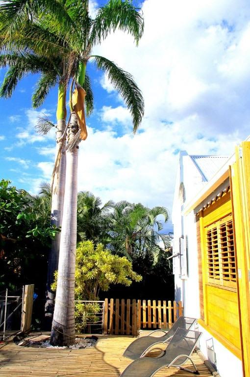 Vente de prestige maison / villa Saint paul 785000€ - Photo 6