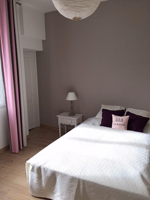 Deluxe sale house / villa La baule 644800€ - Picture 6