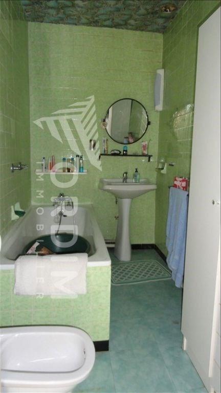 Vente maison / villa Toucy 149600€ - Photo 6
