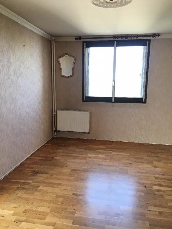 Vente appartement Limoges 119 500€ - Photo 6