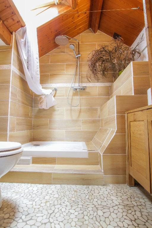Revenda casa Asnieres sur seine 648000€ - Fotografia 5