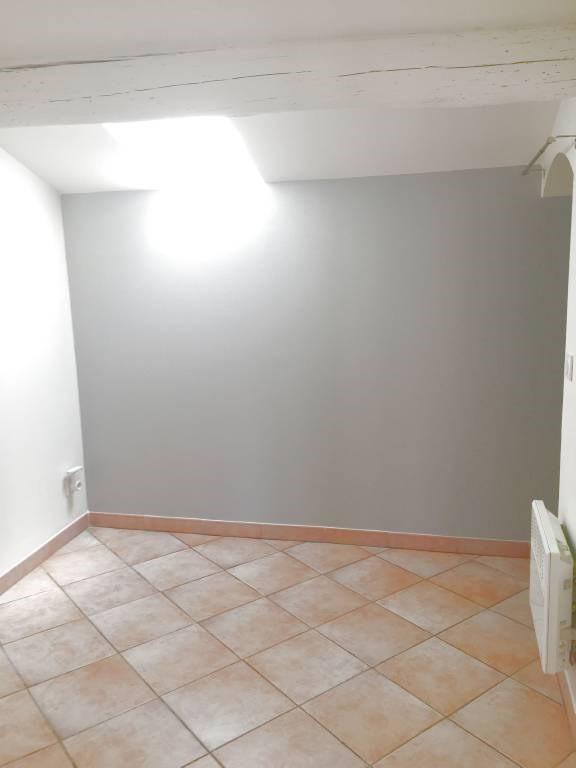 Rental apartment Avignon 410€ CC - Picture 5