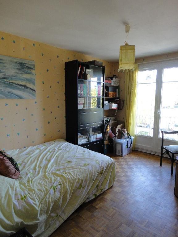 Vente appartement La celle saint cloud 260000€ - Photo 6