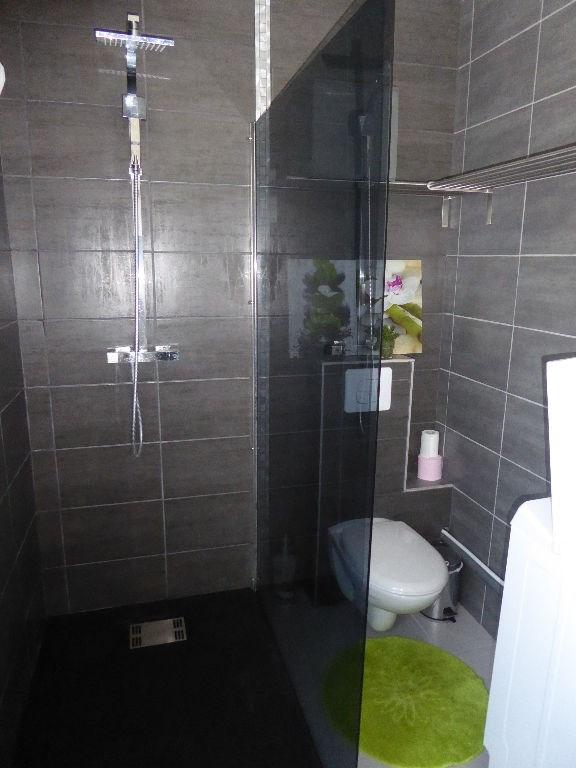 Vente maison / villa 17000 367500€ - Photo 5