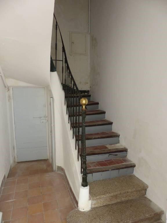Vente appartement Avignon 80500€ - Photo 6