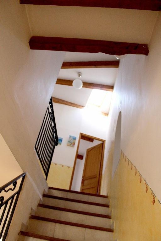 Sale house / villa Lambesc 241500€ - Picture 3