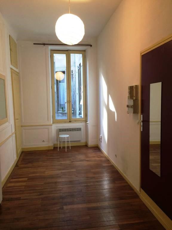 Location appartement Grenoble 380€ CC - Photo 6
