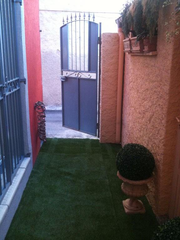 Vente de prestige maison / villa Cagnes sur mer 622000€ - Photo 12