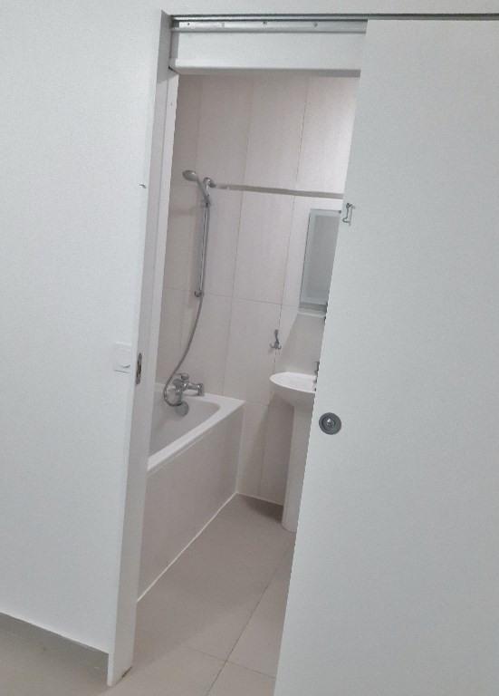 Sale apartment Montigny les cormeilles 149900€ - Picture 5